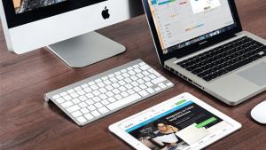 Welke elementen heeft jouw website nodig