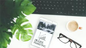 Is Social Media Marketing iets voor u