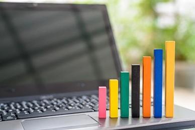 Wat is growth marketing?